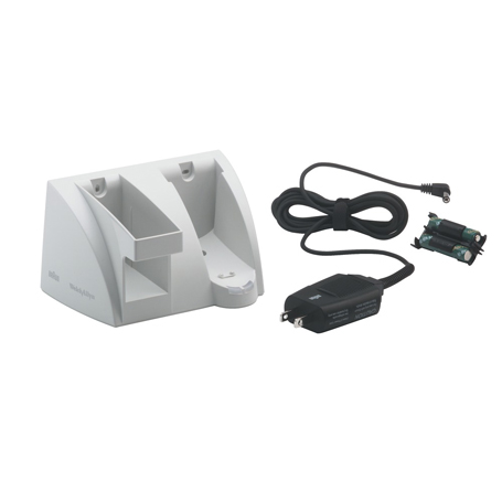 24001-1000: Recharging Base Station