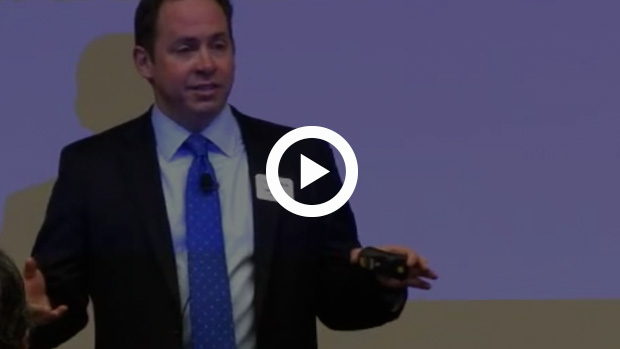 student-clinical-ed-jim-merlino-video